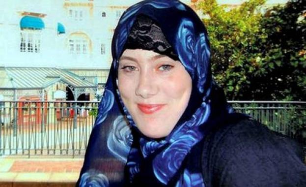 Най-издирваната жена-терорист в света е убита