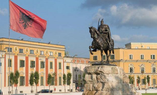 Албания призна българското малцинство в страната