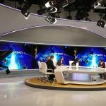 """Телевизионният проект  """"Европа на скорост култура""""-  от днес по БНТ1"""