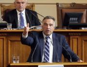 Антон Кутев към ГЕРБ: Когато говорим за морал и почтеност, помислете какво правите и спрете да лъжете хората