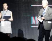 При огромен интерес започна Global Tech Summit