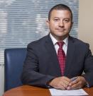 """Тодор Матев, """"ЧЕЗ Електро България"""" АД: Въвеждаме промени, които ще осигурят по-ясен фокус и качество на услугите"""