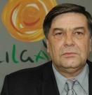 Здравко Попов: Правото на самоопределение и това на териториалната цялост са в конфликт