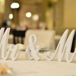 Alexander Palace – прекрасен ресторант за сватба край Витоша