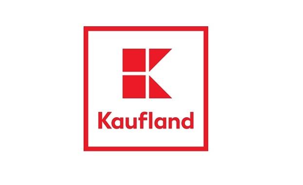 Kaufland България започва стратегическо партньорство с Noble Graphics след проведен