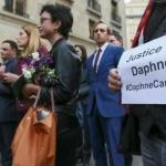 Убитата малтийска журналистка разследвала контрабанда на петрол от Либия в Европа