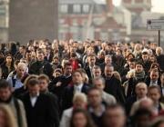 """ЕС с нови трудови правила срещу """"социалния дъмпинг"""""""