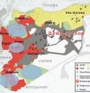 САЩ плюят на действията на Асад и терористите, те се интересуват само от петрола