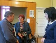 Учители пред Донка Симеонова: Бумащината в образованието взе връх