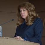 Илияна Йотова: В България има остър дефицит на добри новини