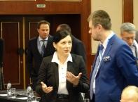 София прие среща на министри на правосъдието на ЕС и Западните Балкани