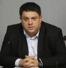Атанас Зафиров: Заявяваме своята категорична подкрепа към Корнелия Нинова
