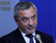 В. Симеонов: Искаме нов конкурс за изтребителите