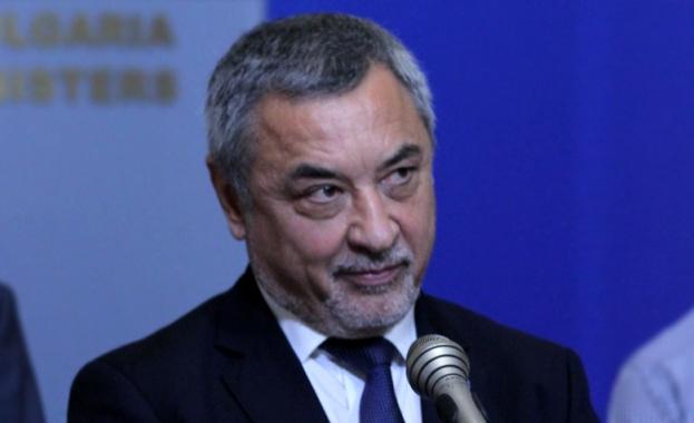 Валери Симеонов за Банско: Държавата трябва да защити инвеститора