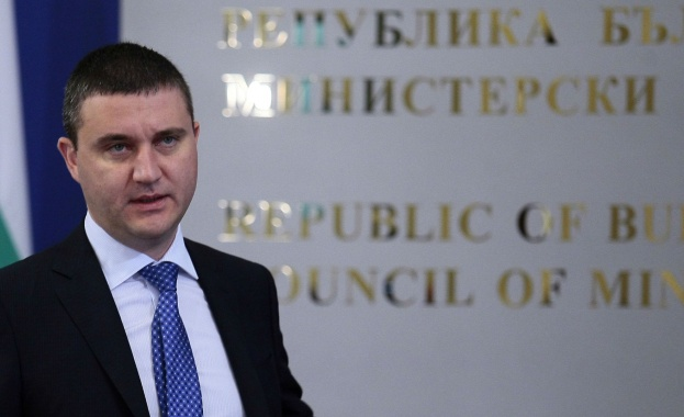 Докладът на ДАНС за пробив в митническата информационна система ще
