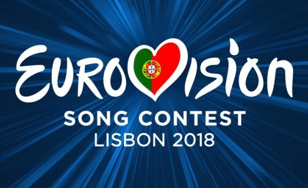 Представители на 42 страни ще вземат участие в песенния конкурс