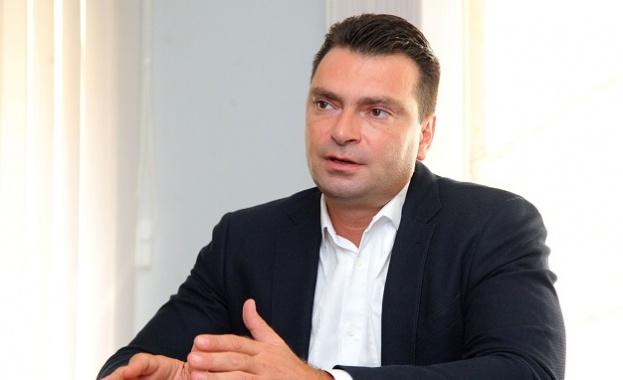 """Калоян Паргов, председател на БСП-София, в интервю за предаването """"Това"""