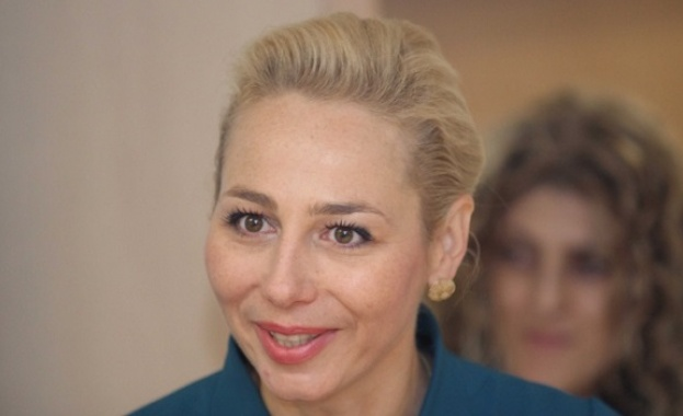 На 7,8 и 9 ноември в София се провежда 17-ят