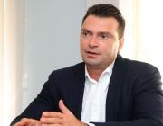 Паргов: Председателството ни е възможност да бъде поставен нов европейски диалог със страните от Западните Балкани