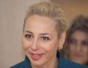 Офелия Кънева: България е знакът на независимото детско мнение и участието му в политическите решения