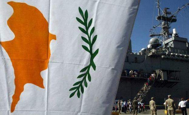 Започва кампанията за предсрочните избори в самообявилата се Севернокипърска турска република