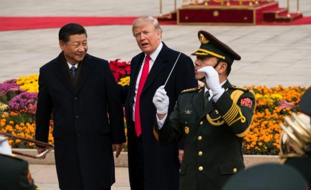 Защо Америка и Китай трябва да се разбират добре?