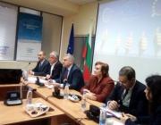 """БСП инициира конференция на тема """"Европа без бедни региони - проблемите на Северозападна България"""""""