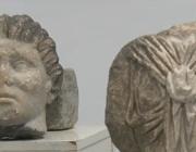 Откриха статуя на Изида край Димитровград