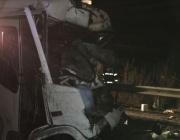 МТИТС: Няма констатирани нарушения в превозвачите от катастрофата край Микре