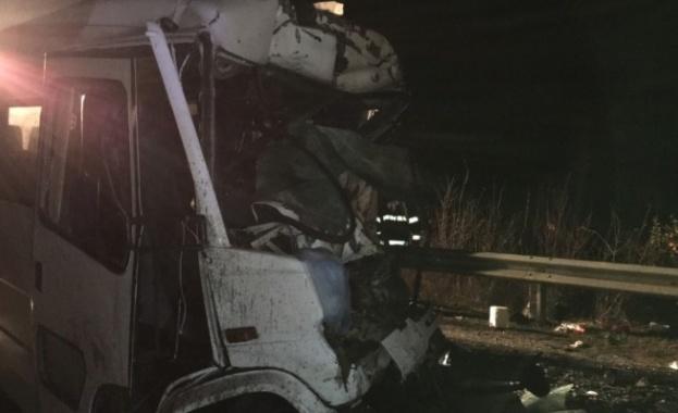 10 станаха жертвите на катастрофата край Микре