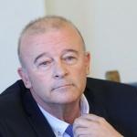 Зам.-министър Ангел Попов ще участва в обсъждане на разделението на Закона за движението по пътищата