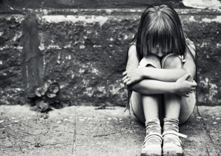 Евростат: 45% от българчета са живели в риск от бедност през миналата година