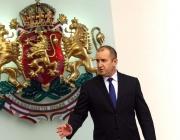Президентът: Горд съм, че българската нация умее да отбелязва и чуждите празници