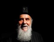 Сръбският патриарх: Присъдата на Младич е дело на дявола