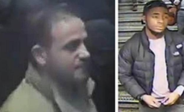 Спор е причинил масовата паника в лондонското метро, заявиха от