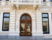 София е домакин на международна среща на банките за развитие