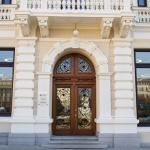 Очаква се през 2018 г. българската икономика да е с най-висок растеж в Централна и Източна Европа