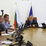 """МС отпусна близо 1,5 млрд. лв. за АМ """"Хемус"""", военна техника и театрите"""
