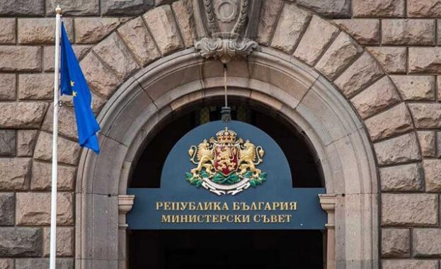 България ще си сътрудничи с Катар в областта на спорта