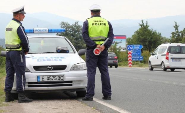 Предлагат нови мерки за намаляване на жертвите по пътищата