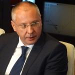 """Сергей Станишев: Борисов ще поздравя, ако """"Газпром"""" е в разширението на газмрежата  на България"""