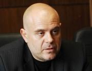 """Иван Гешев: Делото """"Иванчева"""" съчета политически и олигархични интереси"""