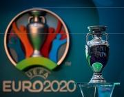 Лондон заменя Брюксел за Евро 2020