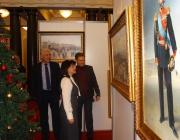 Цвета Караянчева: Благодарение на руския народ ние сме получили своята свобода