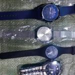 71 000 ръчни часовника и стотици слънчеви очила задържаха служители на Митница Варна