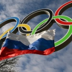 Русия подкрепи спортистите си за участие на Олимпиадата