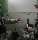 Българи в Донбас: Защо ни убиват с български снаряди? (видео 18+)