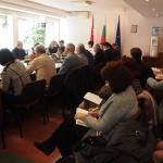 БСП обсъжда проблемите на здравеопазването