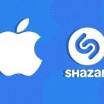 Apple придоби Shazam за 400 млн. долара
