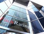 """Fitch Ratings повиши рейтинга на Българска банка за развитие на """"BBB"""" със стабилна перспектива"""